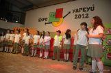 Expo Yapeyu de 6to grado 138