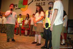 Expo Yapeyu de 6to grado 146