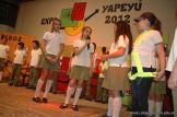 Expo Yapeyu de 6to grado 155