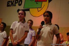 Expo Yapeyu de 6to grado 157