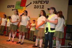 Expo Yapeyu de 6to grado 158