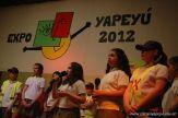 Expo Yapeyu de 6to grado 163