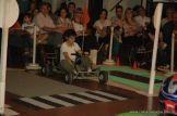 Expo Yapeyu de 6to grado 166
