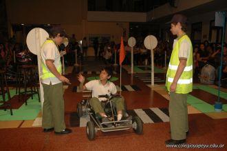 Expo Yapeyu de 6to grado 167