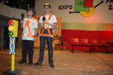 Expo Yapeyu de 6to grado 176