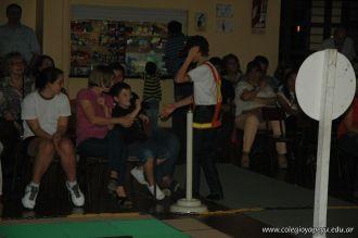 Expo Yapeyu de 6to grado 178