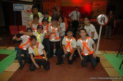 Expo Yapeyu de 6to grado 191