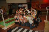 Expo Yapeyu de 6to grado 195