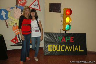 Expo Yapeyu de 6to grado 27