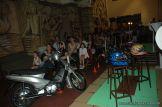 Expo Yapeyu de 6to grado 46