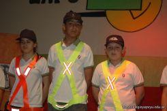 Expo Yapeyu de 6to grado 53