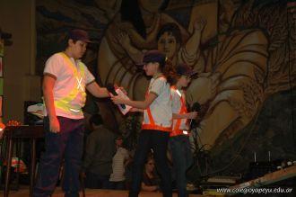 Expo Yapeyu de 6to grado 55