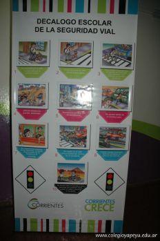 Expo Yapeyu de 6to grado 7