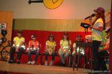 Expo Yapeyu de 6to grado 96