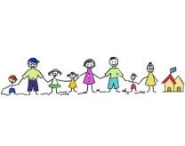 Octubre-Mes-de-la-Familia-6to-grado