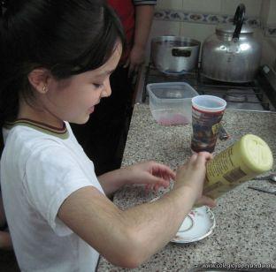 Preparamos Escabeche de Remolacha 16