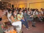 4ta Conferencia Emprendedora 29