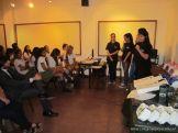 4ta Conferencia Emprendedora 30