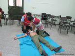 4to Encuentro de Primeros Auxilios 17