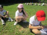 Campamento de 2do grado 110