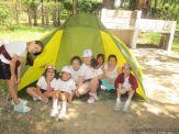 Campamento de 2do grado 137