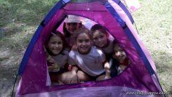 Campamento de 2do grado 14