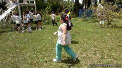Campamento de 2do grado 31
