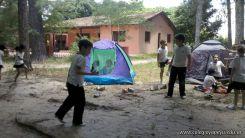 Campamento de 2do grado 42