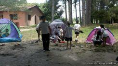 Campamento de 2do grado 43