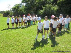 Campamento de 2do grado 91