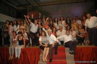 Ceremonia Ecumenica 2012 111