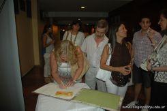 Ceremonia Ecumenica 2012 22