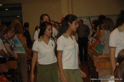 Ceremonia Ecumenica 2012 33