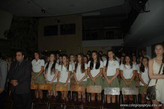 Ceremonia Ecumenica 2012 53