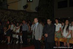 Ceremonia Ecumenica 2012 55