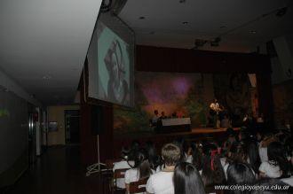Ceremonia Ecumenica 2012 89