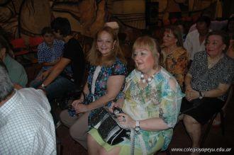 Ceremonia Ecumenica 2012 9