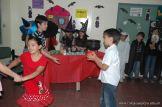 Expo Ingles de 3ro a 6to grado 122