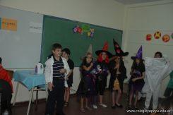 Expo Ingles de 3ro a 6to grado 130