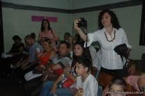 Expo Ingles de 3ro a 6to grado 228