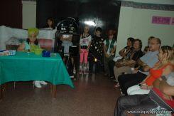 Expo Ingles de 3ro a 6to grado 246
