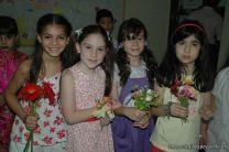 Expo Ingles de 3ro a 6to grado 34