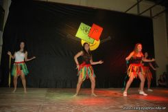 Fair of Nations 2012 119