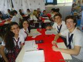 Formando Emprendedores - Instancia Nacional 2