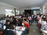 Formando Emprendedores - Instancia Nacional 8