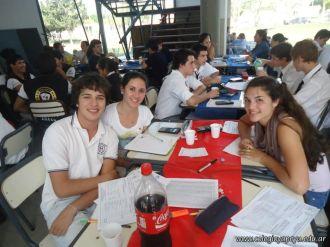 Formando Emprendedores - Instancia Nacional 9