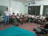 Ultimo Encuentro de Primeros Auxilios 7