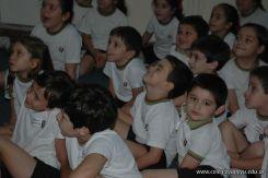 Un dia de Doble Escolaridad 148