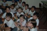 Un dia de Doble Escolaridad 83