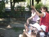 Visita al Zoologico de Salas de 3 36